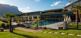 WEINEGG Wellviva Resort