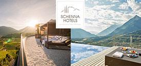 SCHENNA HOTELS